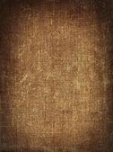 Cubierta de libro — Foto de Stock