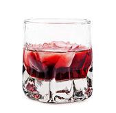 Beverage — Photo