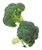 Broccoli Cabbage — Stock Photo
