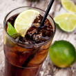 Cuba Libre — Stock Photo #13545411