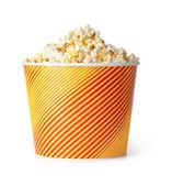 Popcorn — Foto de Stock