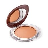 Makeup Powder — Stock Photo