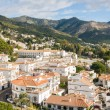 Mijas — Stock Photo