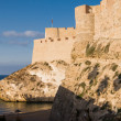 Stock Photo: Melilla, Spain