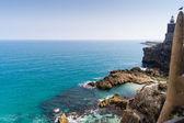 Melilla, Spain — ストック写真