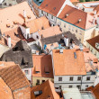 Cesky Krumlov, Czech Republic — Stock Photo #41878517