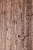 Vintage Wood texture — Stock Photo