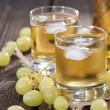 Chilled Grape Juice — Stock Photo #36192185
