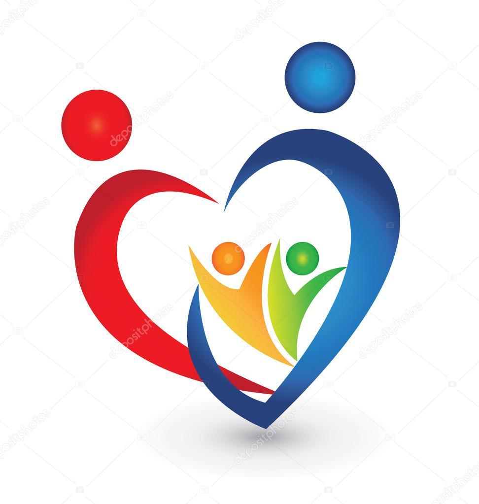 Logo Using Clipart