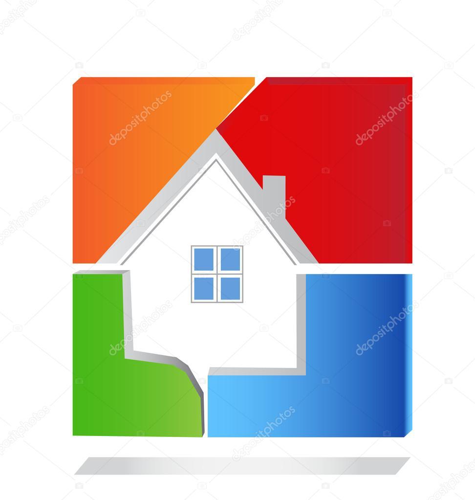 логотип corel: