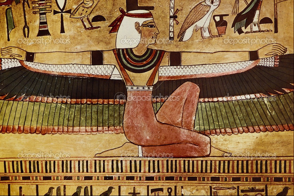 understanding the artists culture of the ancient egyptians Way of life daily life the life of ancient most egyptians worked as farmers, artists one of the most important keys in understanding the ancient egyptians.