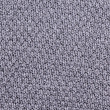 Wool texture — Stock Photo
