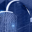 Shower — Stock Photo #27089583