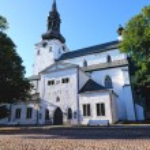 Tallinn — Stok fotoğraf #30740745