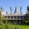 Brighton Royal Pavilion — Stock Photo #13316361