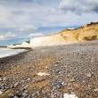 Birling Gap — Stock Photo