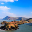 Watermouth Cove Devon England — Stock Photo #27636853