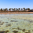 Stock Photo: Sharm El Sheikh Egypt