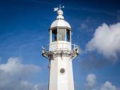 Mevagissey Cornwall England UK — Stock Photo