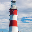 Smeatons Tower Plymouth Devon — Stock Photo #51482341