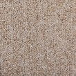 Stock Photo: Carpet Weave Background