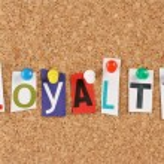 Постер, плакат: Loyalty