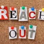 ������, ������: Reach Out