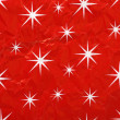 Christmas Wrapping Paper — Stock Photo #35054993