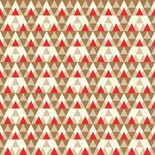 Motif géométrique — Vecteur