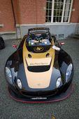 Lotus Sports car — Stock Photo