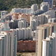 Benidorm — Stock Photo #19250125
