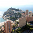 Benidorm — Stock Photo #25999539