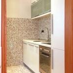 ������, ������: Contemporary kitchen detail