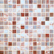 Royalty-Free Stock Photo: Mosaic tiles