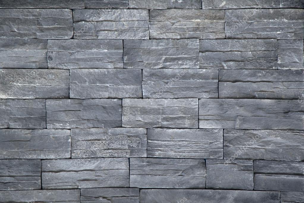 Texture pietra — Foto Stock © ttatty #38621185