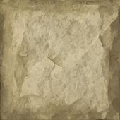 Stone background — Stock Vector