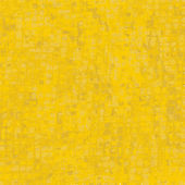 Myślę, że żółty — Wektor stockowy