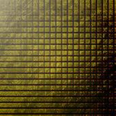 Grunge window — Stock Vector