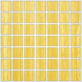 Dřevěné čtverce — Stock vektor
