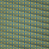 椅套 — 图库矢量图片
