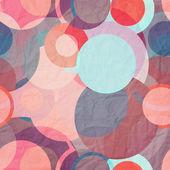 Baloons — Vettoriale Stock