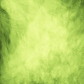 Abstract grunge texture — Stok fotoğraf