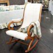 Rocking chair — 图库照片 #14667421