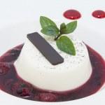Desserts — Stock Photo #18720681