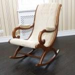 Chair — Stock Photo #22647221
