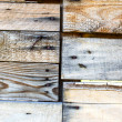 Wooden wall texture — Stock Photo #26334627