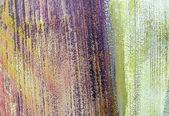 Paint strokes — Zdjęcie stockowe