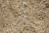 Фон песка — Стоковое фото