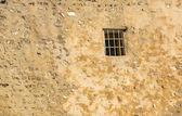 El jem coliseo ruinas — Foto de Stock