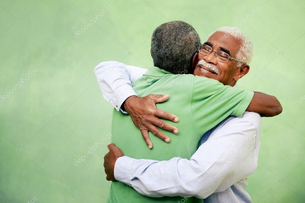 Chat rencontres seniors